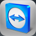 TeamViewer: Remote Control iOS