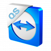 Android TeamViewer QuickSupport Resim