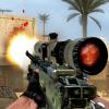 iPhone ve iPad Army Strike Force Resim