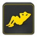 Runtastic Sit-Ups Android
