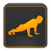 Runtastic Push-Ups Android