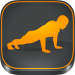 Runtastic Push-Ups iOS