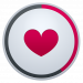 Runtastic Heart Rate Android