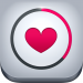 Runtastic Heart Rate iOS