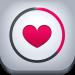 Runtastic Heart Rate iOS