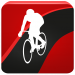 Runtastic Road Bike Android