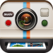 Moldiv - Collage Photo Editor Android