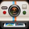Android Moldiv - Collage Photo Editor Resim