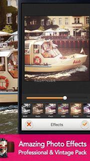 Moldiv - Collage Photo Editor Resimleri