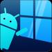 Taskbar - Windows 8 Style Android