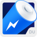 DU Battery Saver & Widgets Android