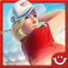 Android Golf Star Resim