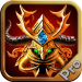 Age of Warring Empire iOS