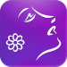 Perfect365: Best Face Makeup Android