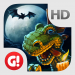 The Tribez HD iOS