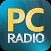 iPhone ve iPad PCRadio Resim