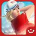 Golf Star iOS
