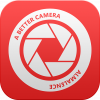 Android A Better Camera Resim