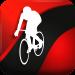 Runtastic Road Bike iOS
