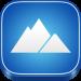 Runtastic Altimeter iOS