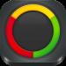 Runtastic Timer iOS