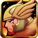 Thor: Lord of Storms iOS
