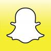 iPhone ve iPad Snapchat Resim