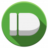 Android Pushbullet Resim