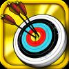 Android Archery Tournament Resim