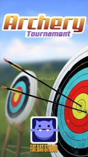 Archery Tournament Resimleri