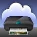 PIXMA Printing Solutions iOS