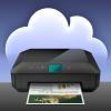 iPhone ve iPad PIXMA Printing Solutions Resim