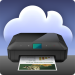 PIXMA Printing Solutions Android