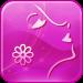 Perfect365: Best Face Makeup iOS