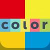 iPhone ve iPad Colormania - Renk Tahmini Resim