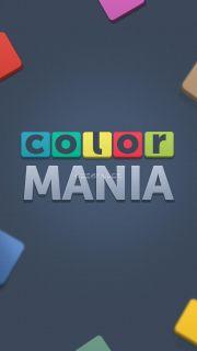 Colormania - Renk Tahmini Resimleri