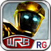 Real Steel World Robot Boxing iOS