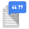 Android Google Metin Okuma Resim