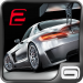 GT Racing 2: The Real Car Experience Android