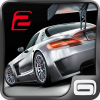 Android GT Racing 2: The Real Car Experience Resim
