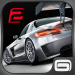 GT Racing 2: The Real Car Experience iOS