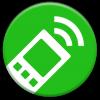 Android Vectir Remote Control Resim
