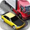 Android Traffic Racer Resim