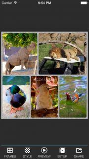 PicPlayPost Resimleri