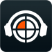 Earbits Radio Android