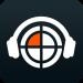 Earbits Radio Android