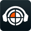 Android Earbits Radio Resim
