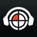 Earbits Radio iOS