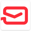 Android myMail Resim