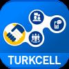 iPhone ve iPad Turkcell İş Ortakları Resim
